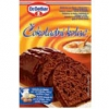 Brownies mix 456 g - Dr. Oetker
