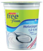 Liquid Yogurt SPAR Free From 200g