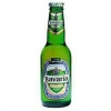 Bavaria 0,25 l pack of 24 bottles