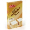 Honey pie crusts 450 g