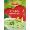 Broccoli Cream soup 57 g - Podravka