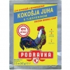 Chicken soup with noudles and meat 62 g - Podravka