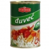 Duvec, meat and vegetable stew 820 g - Podravka