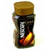 Instant Nescafe Gold 200 g