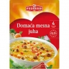 Homemade meat soup 70 g - Podravka
