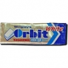 Orbit White 14 g