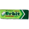 Orbit Spearmint 14 g