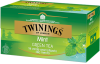 Green Tea with mint  37g - Twinings