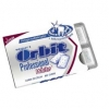 Orbit Professional white 14 g