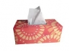 Paper tissues 100 pieces