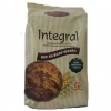 Delicia integral cookies 250 g