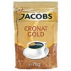 Jacobs Gold 75 g