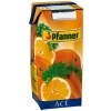 Pfanner ace 30% nectar 2 l