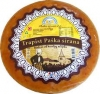 Cheese Trapist from Pag 1 kg