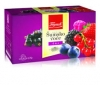 Wild Berries tea 55 g -  Franck