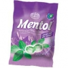 Menthol candy 80 g