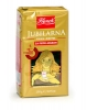 Columbia minced coffee 250 g - Franck