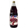Sour Cherry Syrup 1 l