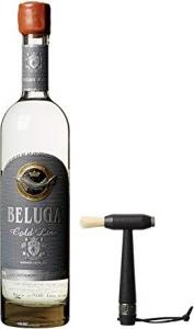Vodka Beluga Gold 0.7 l