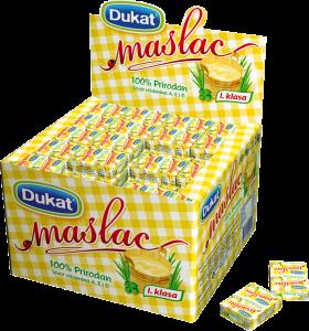 Butter 20 g