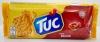 Tuc_bacon_1.jpg