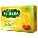 Margarine for cookies 250 g - Zvijezda