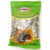 Roasted Sunflower seeds 40 g