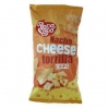 Tortilla Chips With Cheese 200 g