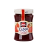 Strawberry jam 340 g - Schwartau