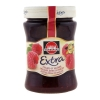 Fruit spread Raspberry and coconut 430 g - Podravka