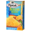 Bulgar Wheat 500g - Tipiak