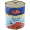 Whole peeled tomatoes 800 g - Podravka