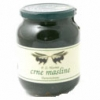 Black olives 700 ml - Zvijezda