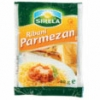 Grated cheese Parmezan 40 g - Sirela