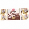 Coffee cream 12% mm 10 pieces 10 g - Zott