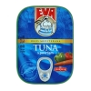 Tunafish with vegetables 115 g - Eva