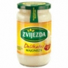 Mayonnaise fresh eggs 630 g - Zvijezda