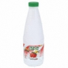 Liquid Vivis yoghurt strawberry, vanilla 1000 - Vindija