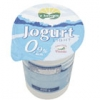 Yoghurt light 0,9% mm 200 g - Vindija