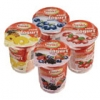 Fruit Yoghurt Mix 150 g - Vindija