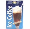 Ice Coffee 1 l - Vindija
