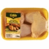 Chicken legs  cca500g- Vindija