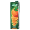 Juicy Orange 1 l