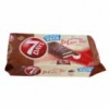 Cake bar Multi cocoa 8 x 35 g - 7 Days