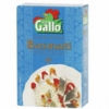 Gallo basmati 500 g