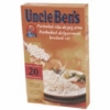Long grain rice 500 g - Uncle Bens