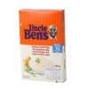 Rice 500 g - Uncle Bens
