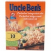 Integral rice 500 g- Uncle Bens