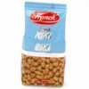 Peanuts without oil 250 g - Franck