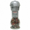 Mixed whole peppercorns with grinder 35 g - Kotanyi
